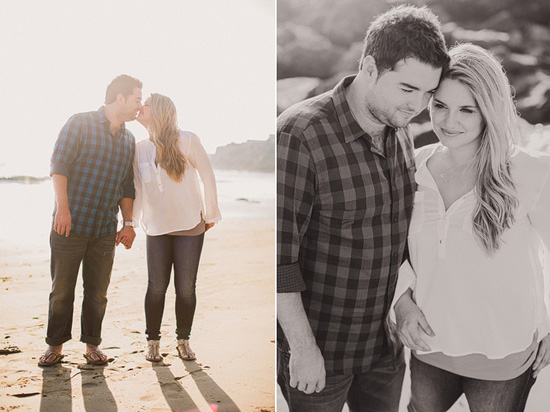 abalone-cove-engagement-photos-12