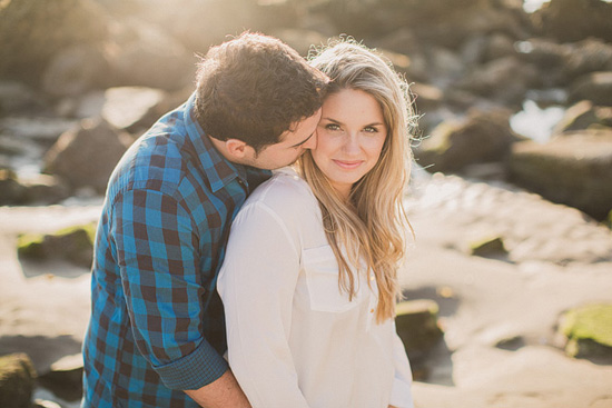 abalone-cove-engagement-photos-8
