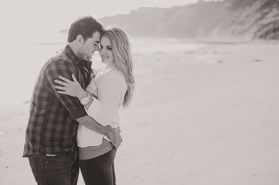 abalone-cove-engagement-photos-7