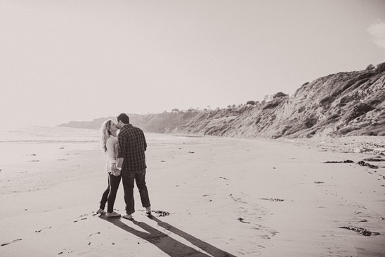 abalone-cove-engagement-photos-6