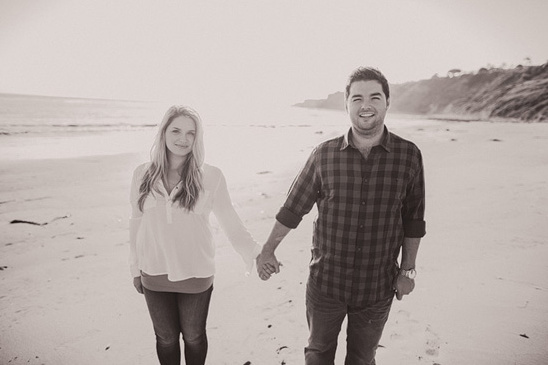 abalone-cove-engagement-photos-5