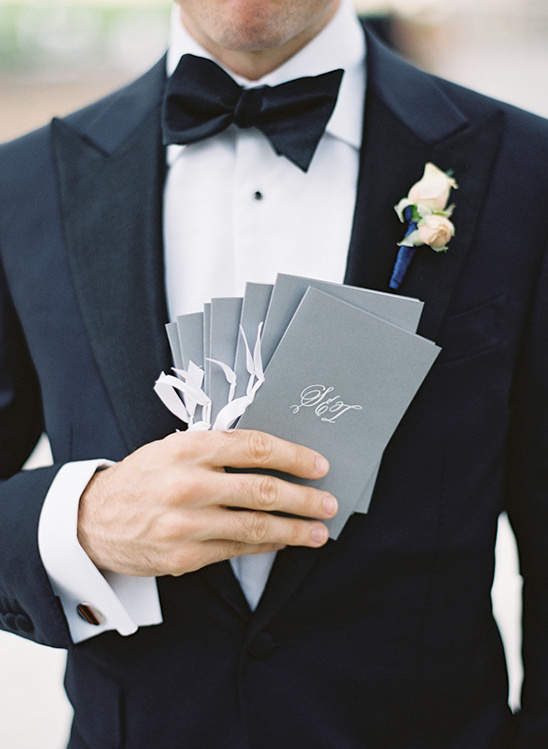 Wedding Gift For Groom From Groom : Blog - Gifts For The Groom