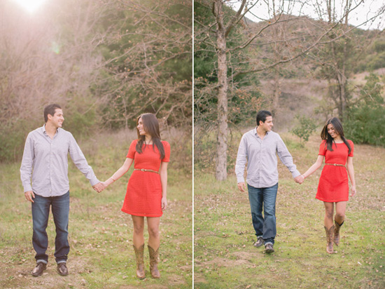 paramount-ranch-engagement-photos-2