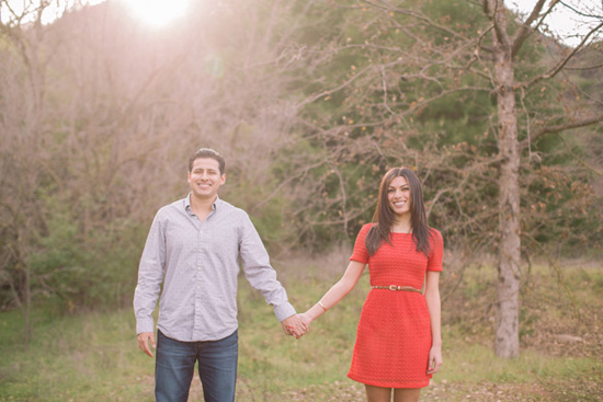 paramount-ranch-engagement-photos-4