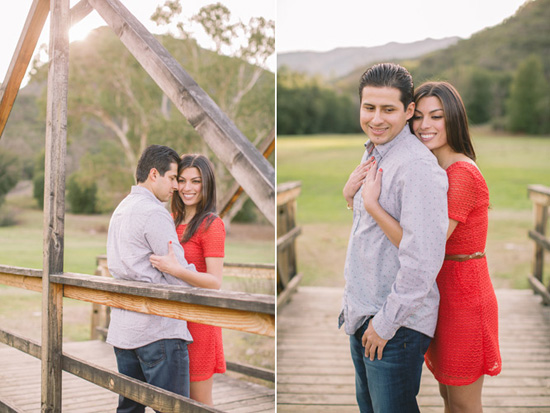 paramount-ranch-engagement-photos-9