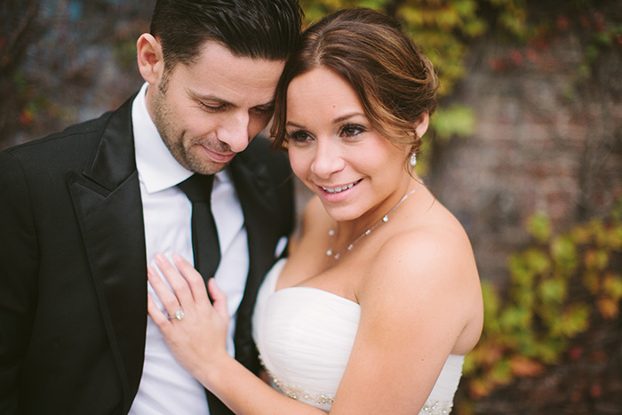 The Foundry Wedding by Cmostr Photography