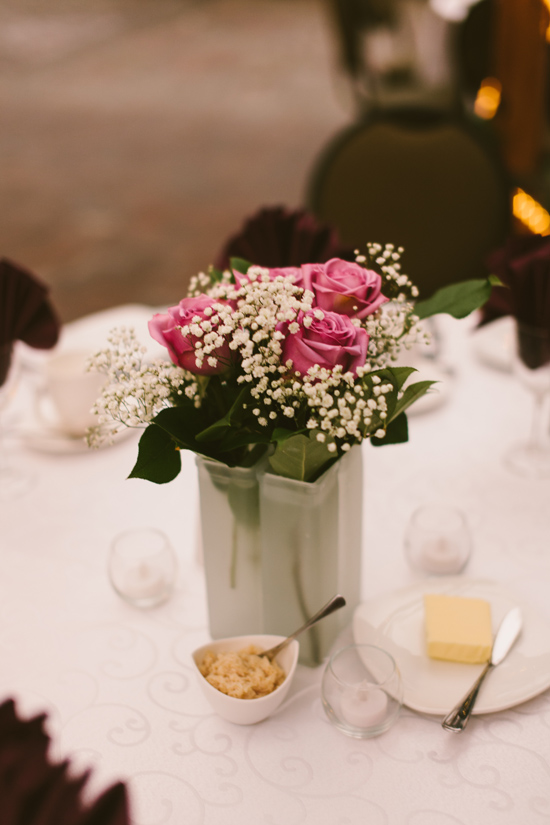 centre piece ideas wedding