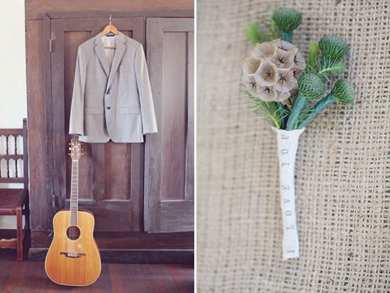 groom wedding ideas