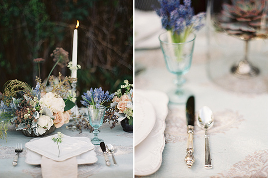 elegant table decor ideas