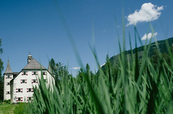 austrian-castle-wedding_002