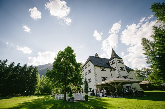 austrian-castle-wedding_011
