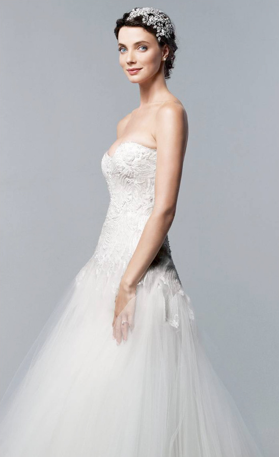 Blog preserve your wedding gown by using jeeves ny for How do you preserve a wedding dress