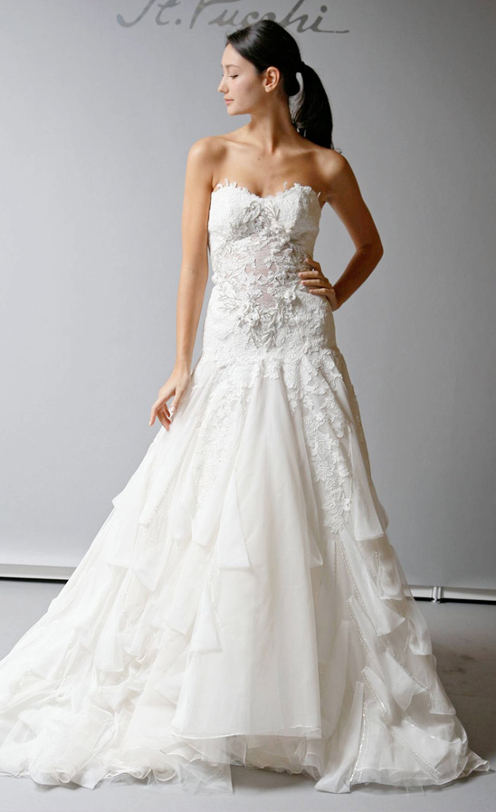 Blog preserve your wedding gown by using jeeves ny for What is wedding dress preservation