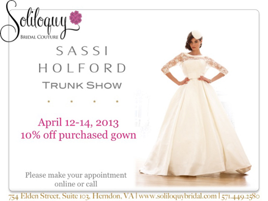 Sassi-Holford-Trunk-Show
