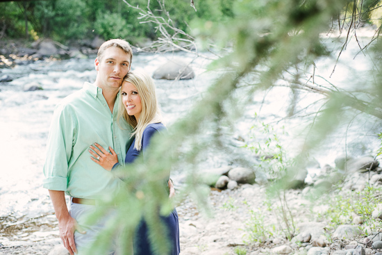 Lori-Kennedy-Photography-Vail-Colorado-Engagement-Photos-22