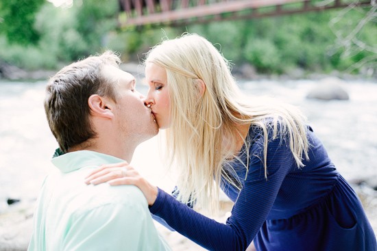 Lori-Kennedy-Photography-Vail-Colorado-Engagement-Photos-26