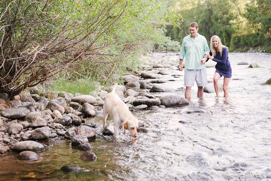 Lori-Kennedy-Photography-Vail-Colorado-Engagement-Photos-35