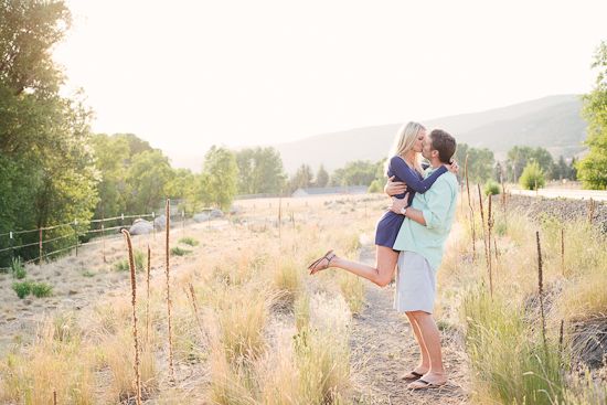 Lori-Kennedy-Photography-Vail-Colorado-Engagement-Photos-68