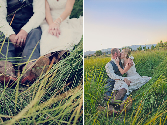 rusticweddingthemephoto01, wedding dresses and cowboy boots, vintage wedding ideas, diy wedding decorations, diy ideas for wedding, denver wedding photographer