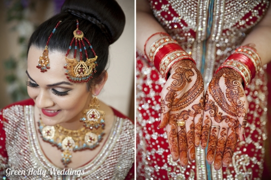 Indian-Wedding-Photographers-Detroit-MI-1-550x366