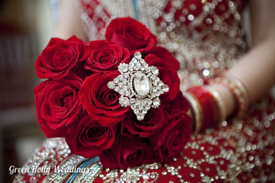 Indian-Wedding-Photographers-Detroit-MI-8-550x366