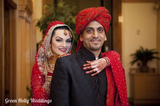 Indian-Wedding-Photographers-Detroit-MI-7-550x366