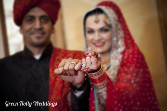 Indian-Wedding-Photographers-Detroit-MI-12-550x368