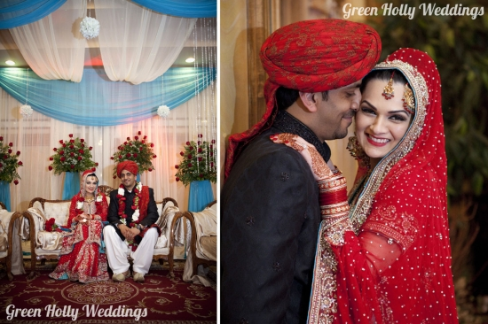 Indian-Wedding-Photographers-Detroit-MI-13-550x366