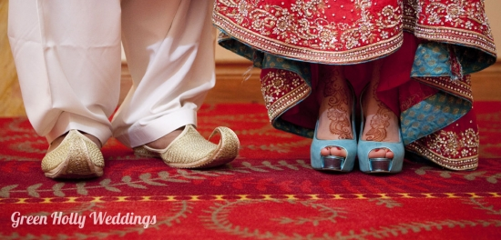Indian-Wedding-Photographers-Detroit-MI-6-550x264
