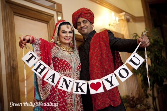 Indian-Wedding-Photographers-Detroit-MI-9-550x366