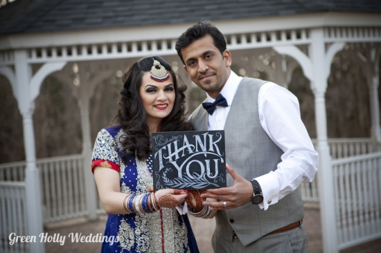 Indian-Wedding-Photographers-Detroit-MI-2-550x366