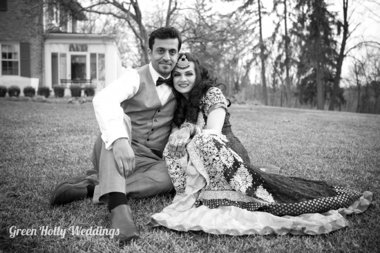 Indian-Wedding-Photographers-Detroit-MI-5-550x366