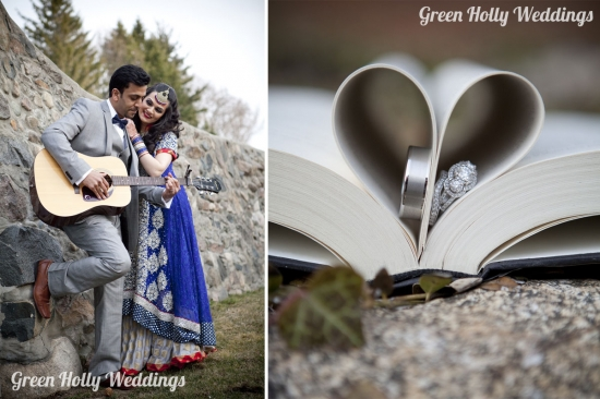 Indian-Wedding-Photographers-Detroit-MI-15-550x366