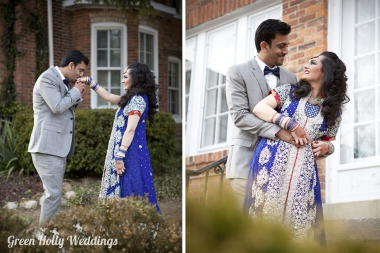 Indian-Wedding-Photographers-Detroit-MI-16-550x366