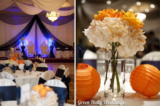 Indian-Wedding-Photographers-Detroit-MI-14-550x366
