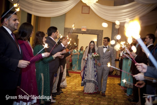 Indian-Wedding-Photographers-Detroit-MI-10-550x366