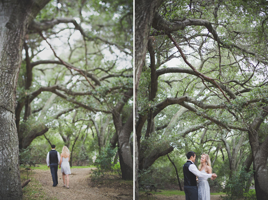Outdoor_Engagement_01
