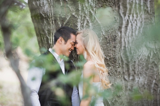 Outdoor_Engagement_02