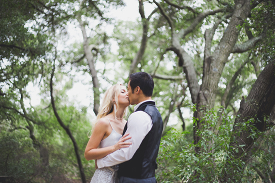 Outdoor_Engagement_03