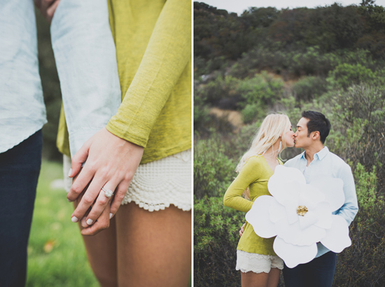 Outdoor_Engagement_04