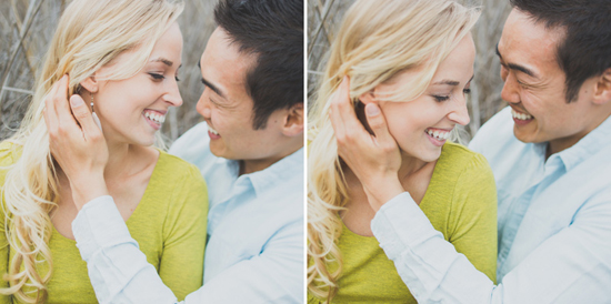 Outdoor_Engagement_06