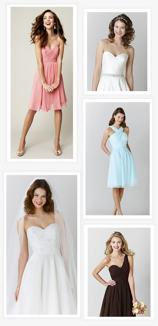 dresses_from_weddingshoppe