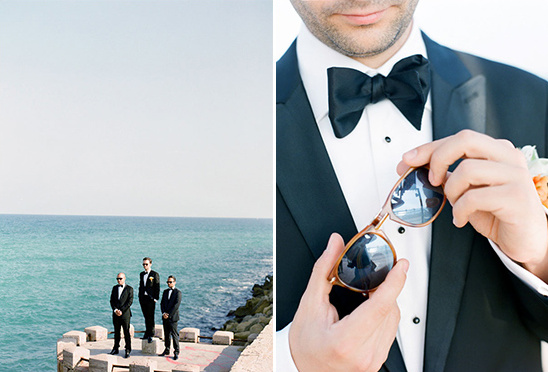 elegant groom wedding ideas