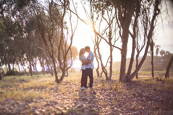 San-Diego-Engagement-Photography-AaronMelissa001
