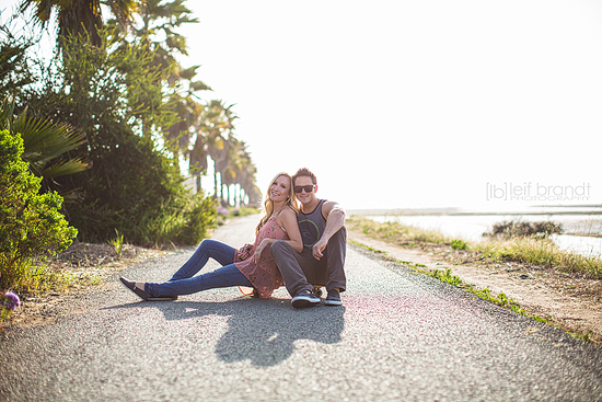 San Diego Engagement Photography-AaronMelissa003