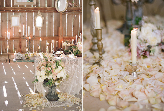 Wedding Giveaway Ideas 2013 : BlogA Twigs and Honey Giveaway + 2013 New Collection