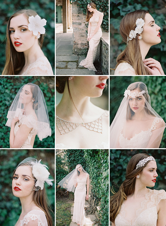 Enchanted Atelier Spring Collection