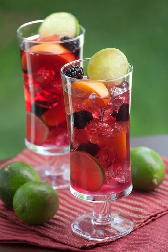 http://www.dreamstime.com/stock-image-red-sangria-image25425991