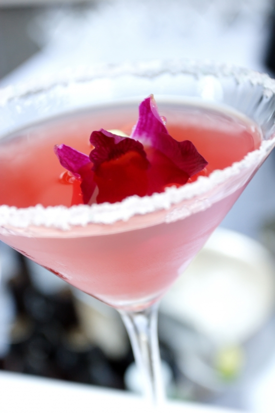 http://www.dreamstime.com/stock-image-rose-colored-salted-martini-flower-image4746091