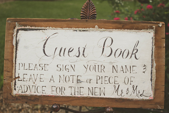 guest book ideas for your wedding
